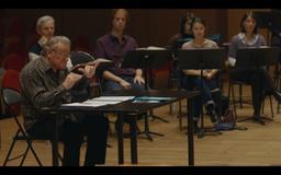 Masterclasse d'interprétation et de direction de chœur 5/7: Pierre Cao | Brahms, Johannes (1833-1897). Compositeur