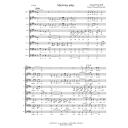 Le Champ des morts : Extrait d'Alexandre Nevski, transcription de Franck Krawczyk / Franck Krawczyk/Sergei Prokofiev | Krawczyk, Franck (1969-....). Compositeur