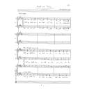Nacht und Traüme : Manuscrit autographe / Franck Krawczyk | Schubert, Franz (1797-1828). Compositeur