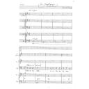 Der Doppelgänger : Manuscrit autographe / Franz Schubert, Franck Krawczyk | Schubert, Franz (1797-1828). Compositeur