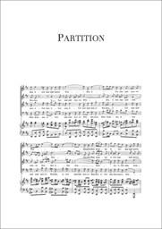 Quatre chansons populaires slovaques / Béla Bartok | Bartók, Béla (1881-1945). Compositeur