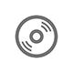 Musique vocale française / oeuvres de Francis Poulenc, Jacques Chailley, César Geoffray... [et al.] | Poulenc, Francis (1899-1963). Compositeur